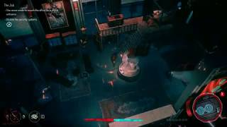 Seven: The Days Long Gone   PC Gameplay   1080p HD   Max Settings