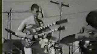 Syracuse University 1972. Most videos of this tune I've come across...