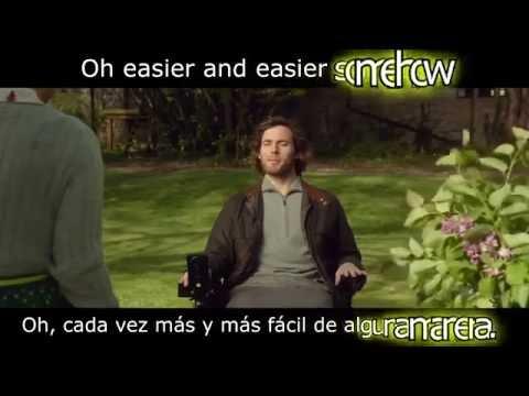 Not Today Imagine Dragons English Spanish Lyrics