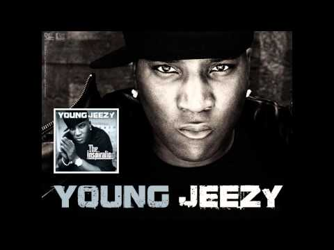 Young Jeezy-Hypnotize Slowed