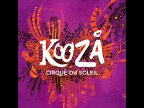 Download 04 kooza Royaume