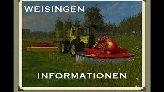 "[""ls 15"", ""Weisingen"", ""ls 15 weisingen"", ""let´s play"", ""der günther lp"", ""landwirtschaftssimulator"", ""ls 15 projekt"", ""ls 15 let´s play"", ""ls 15 info"", ""infovideo""]"