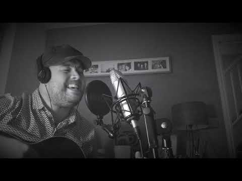 Dead in the Water cover (Noel Gallagher)