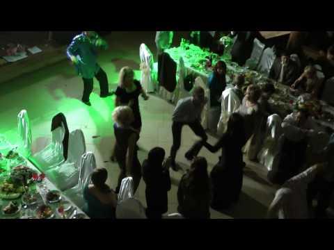 Проведение свадеб в Пензе