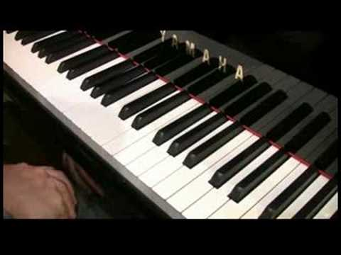 Singing & Songwriting for Beginning Pianists : How to Play Piano ...