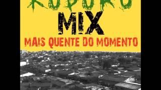 DJ N.K. - O Mix Mais Quente Do Momento