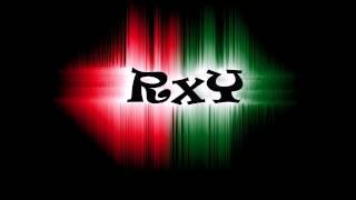 RxY-Stars (Original Mix)