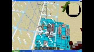 Minecraft Arkadaşınız İçin Tuzak