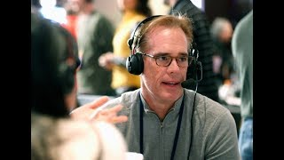 Top 10 Joe Buck MLB Calls