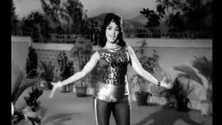 எனக்கொரு ஆசை இப்போது-(Ethirigal Jakirathai) - Watch Official Free Full Song