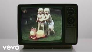 Смотреть клип Shura - 311215
