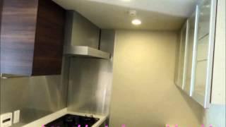 クリオ横浜フロントレジデンス動画です。外観、共用、お部屋の順です。...