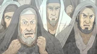 Cenk Çelik - Hands Of GOD