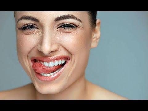 Имплантация зубов цены Поставить зубной имплант Стоимость