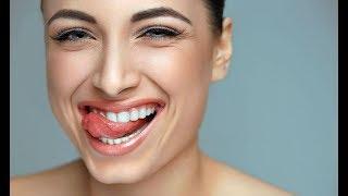 видео Протезирование зубов: цены. Виды протезирования при отсутствии зубов