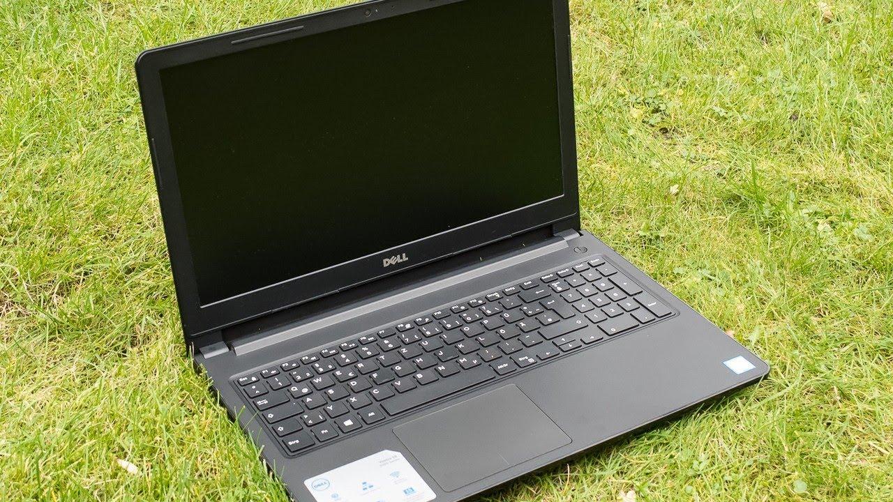 Gaming Laptops Under 50000