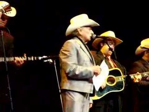 Ralph Stanley - Angel Band