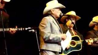 Ralph Stanley - Angel Band