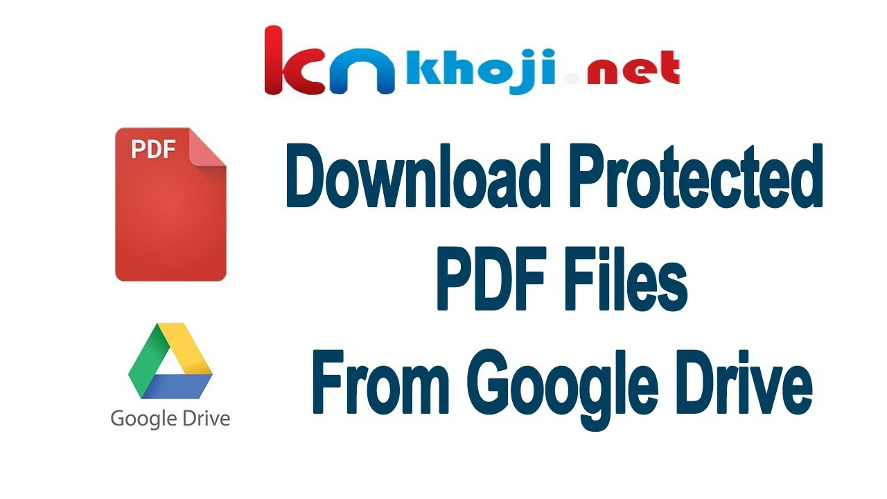 how to download files from google drive to iphone how to protected pdf files from drive 21355