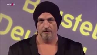 Torsten Sträter - Elternabend auf Koks | Best Comedy & Satire
