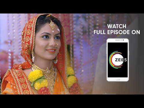 Kumkum Bhagya - Spoiler Alert - 16 Feb 2019 - Watch Full Episode On ZEE5 - Episode 1301 thumbnail