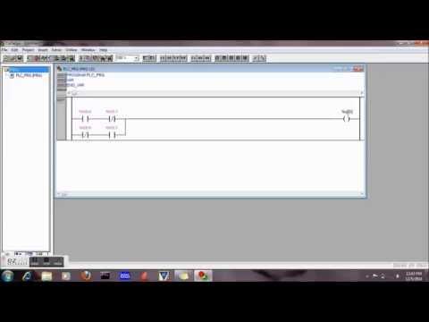 Codesys V2.3 Software