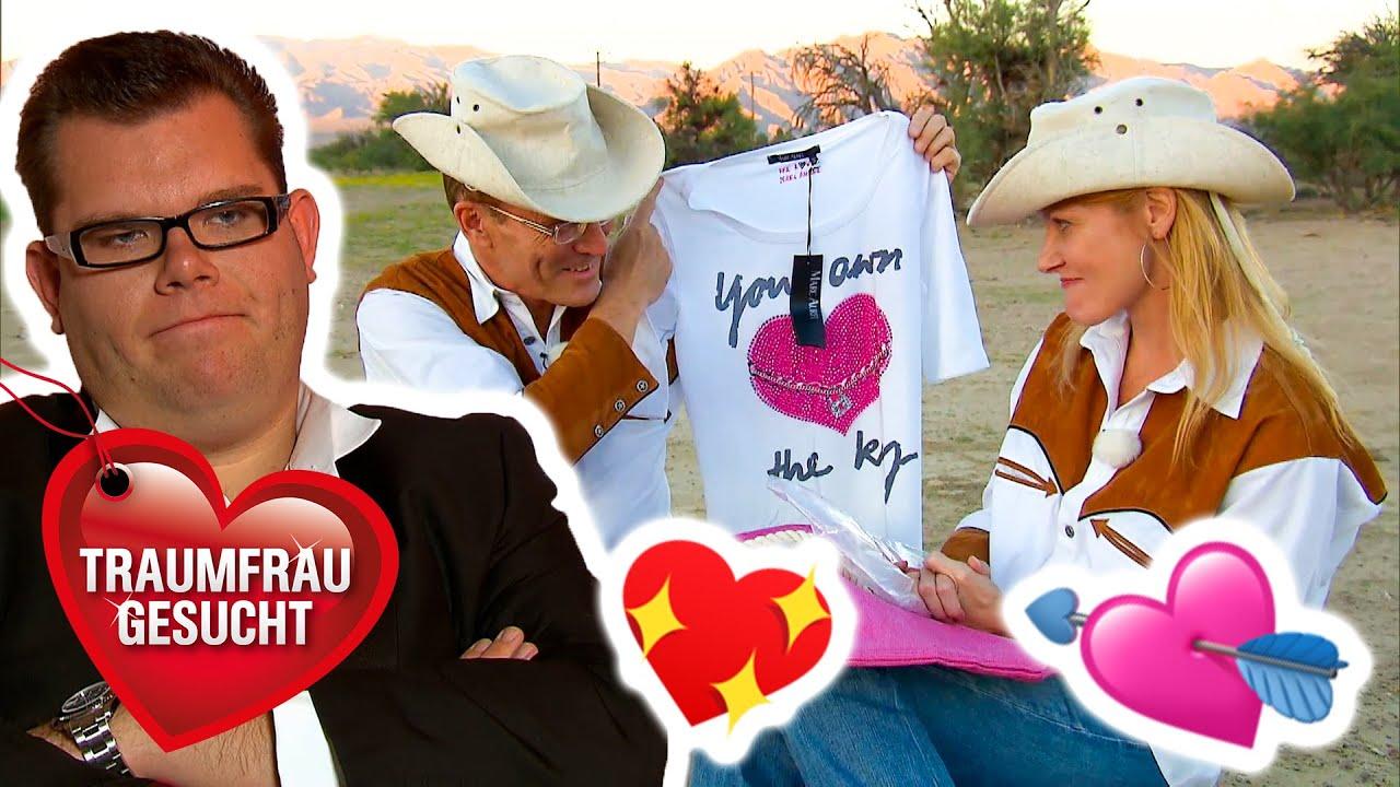 🎩🎊 Dennis Hochzeit in Las Vegas 3/4: Planänderung