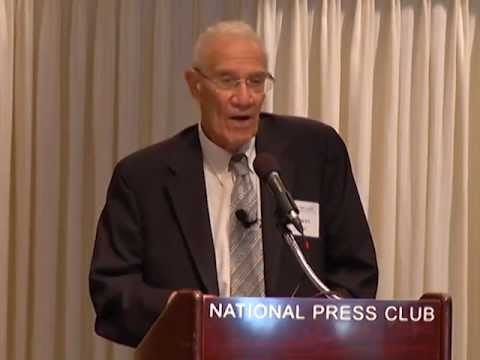 Sustaining a Shared Future through Social Insurance -- 6/20/2012