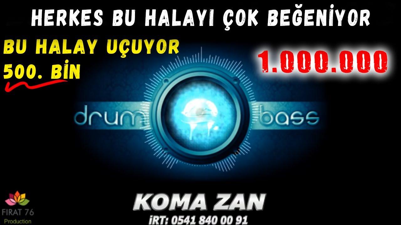 Tekno Tulum Halay