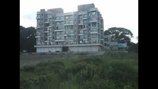 Project video of Yashodham Veehar