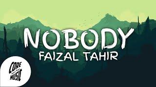 Nobody Faizal Tahir Lyrics Youtube Berikut kutipan lirik lagunya pernah ku berjanji akan menjaga mu hingga tamat usia biar apa saja menduga …. nobody faizal tahir lyrics