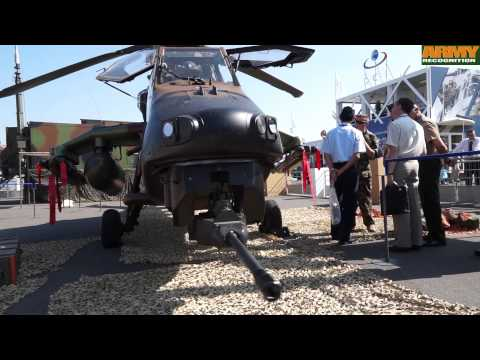 Paris Air Show Le Bourget 2015 International Defense Aviation and Aerospace Exhibition France Day 3