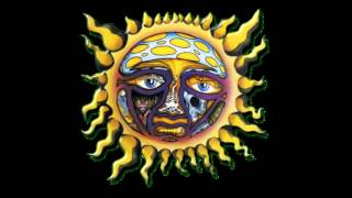 Sublime - Leaving Babylon [Improved]