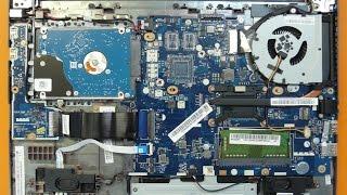 Ультрабук Lenovo обзор отзыв