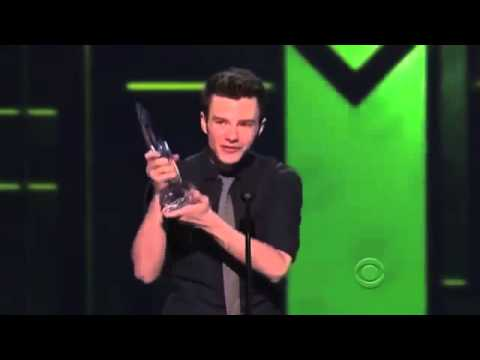 People's Choice Awards 2013 Full Show