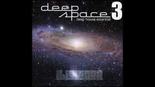 Dj Guido P - Deep Space - Deep House Essential Vol 3 (YouTube Edit)