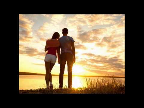 no-te-quiero-perder-jamas-en-la-vida-porque-te-amo