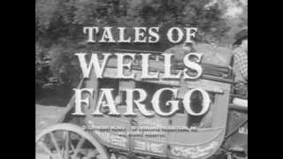 might beTales of Wells Fargo   37   Bill Longley