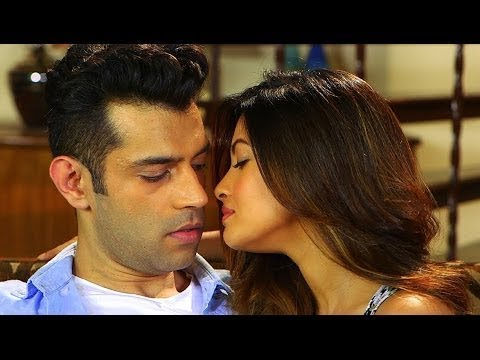 Choti Bahen Ke Saath | Sisters Boyfriend | Hindi Short Film thumbnail