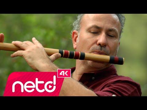 Serdar Kastelli feat. Bora Duran - Saygımdan