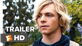 Status Update Trailer #1 (2018)   Movieclips In
