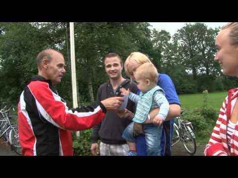 Pearkekeatsen Tytsjerk, 6 augustus 2011 (deel 2)