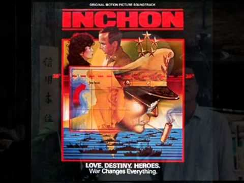 Inchon (That MOVIE-NUT