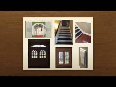 Berkley Library Author Talks – Sears Kit Homes – Dec 9, 2014