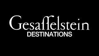Gesaffelstein DESTINATIONS.mp3
