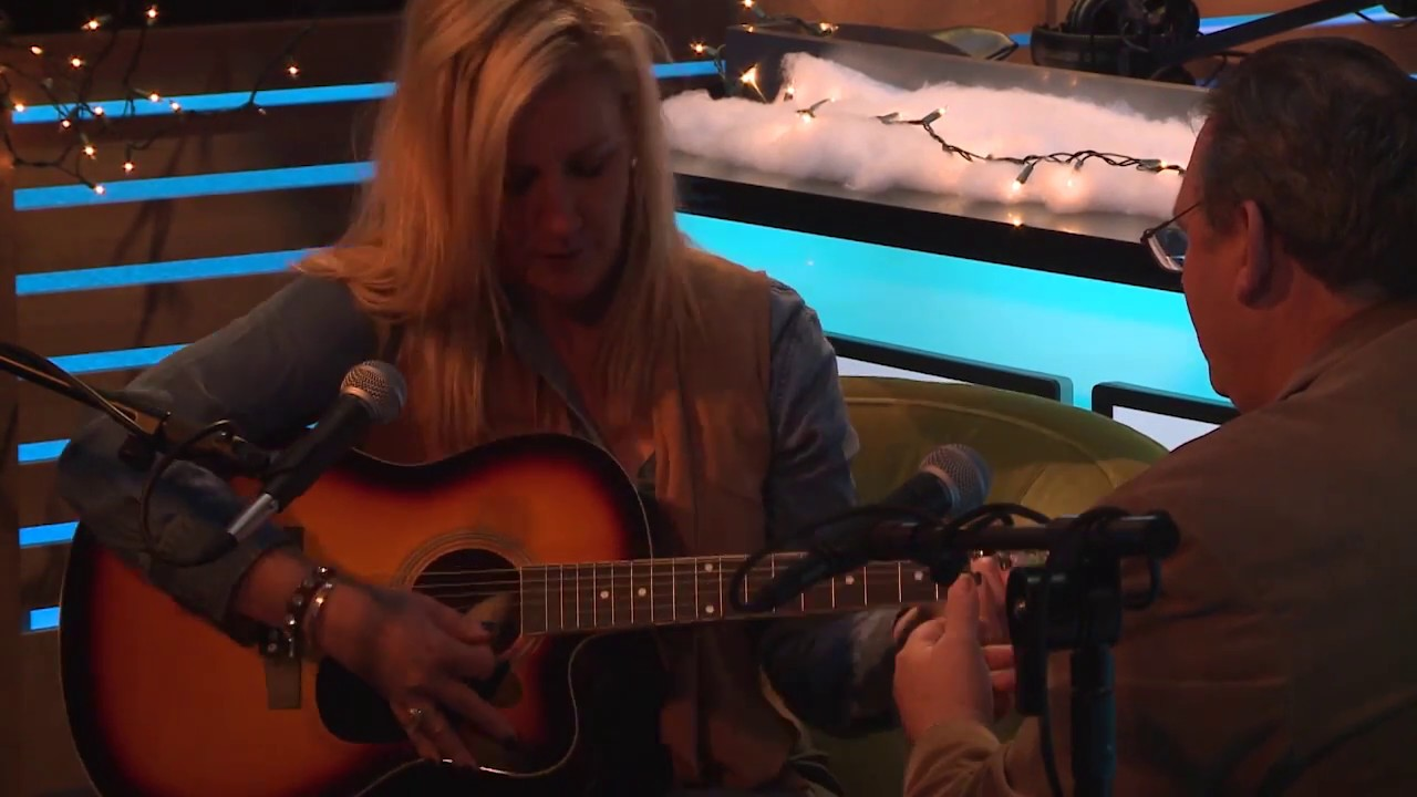 Kelly ford and chord buddy travis perry youtube kelly ford and chord buddy travis perry hexwebz Image collections