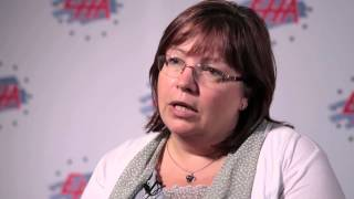 Ongoing data from the phase 3 RESPONSE trial of ruxolitinib for polycythemia vera