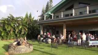 Mea Makamae Broker's Event Featuring Mishka | The Maui Real Estate Team