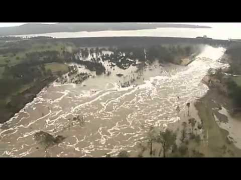 RACQ Reconsiders Ipswich Flood Payments