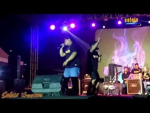 KOnco Tegel - pendhoza live terbaru wonosobo 2018